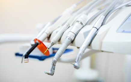 General Dentistry - Other Services - Gorgeous Smile Dental Clinic - San Jose and Newark, California