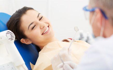 General Dentistry - General Preventive Dentistry - Gorgeous Smile Dental Clinic - San Jose and Newark, California