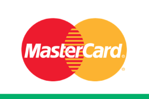 New Patient - Financing - Mastercard - Gorgeous Smile Dental Clinic - San Jose and Newark, California
