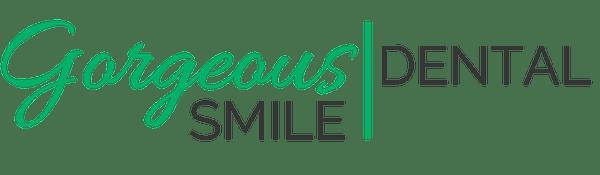 Gorgeous Smile Dental - Logo 1