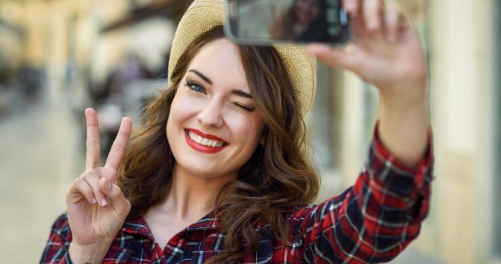 Services - Dental Crowns - Gorgeous Smile Dental Clinic - San Jose and Newark, California