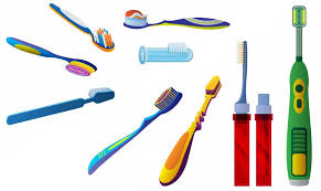 How-to-choose-suitable-toothbrush-toothpaste-for-you.jpg