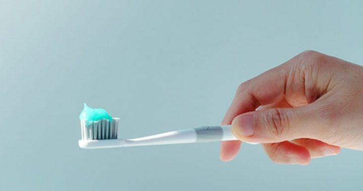 Step-by-step-instructions-to-pick-appropriate-toothbrush-and-toothpaste-for-you.jpg