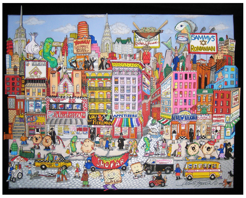 fazzino-3d-pop-art-new-york-lower-east-side-0063-LG
