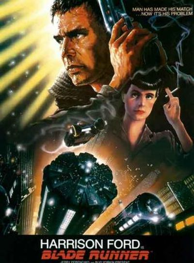 Cartel_original_Blade_Runner