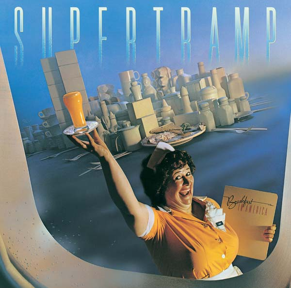 supertramp-breakfast20in20america-album-cover