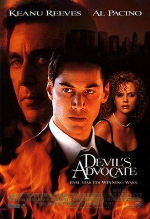abogado-del-diablo-devils-advocate