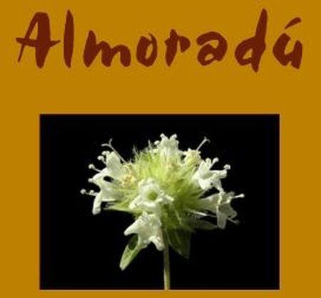 Almorad%C3%BA