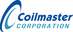 Coilmasterlogo_Color