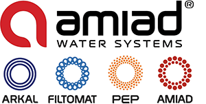 Company-logo-+-all-brands_rev-2-cropped