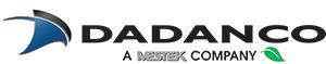 Dadanco-Logo-541-3D