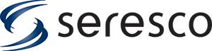 Seresco-NoTag-Logo