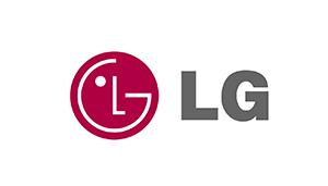 lg_logo_1
