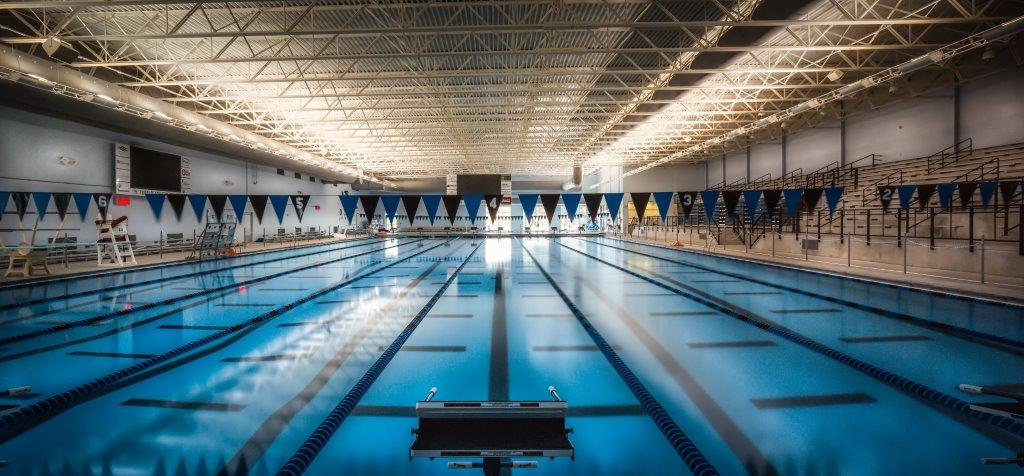 tupelo_aquatic_center