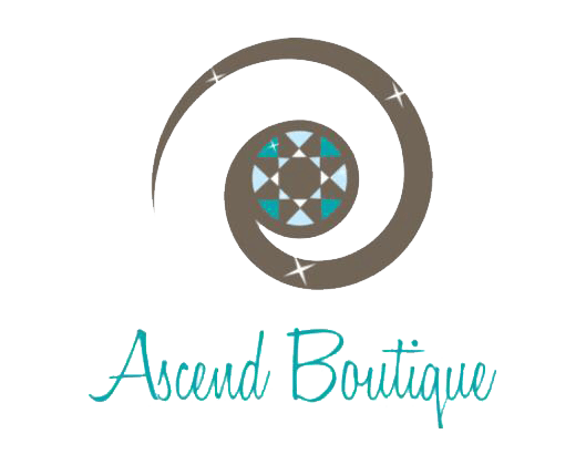 Ascend Clothing Boutique