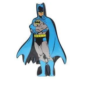 44026439-Cofrinho-batman-quadrinhos-hq-dc-comics