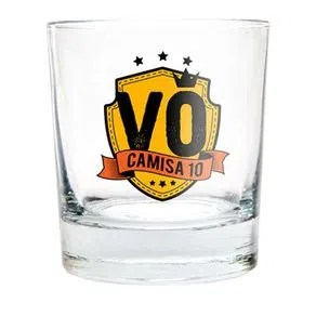 20457-Copo-de-whisky-vo-camisa-10