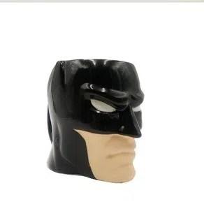 Caneca_Formata_Face_Batman_DC__37