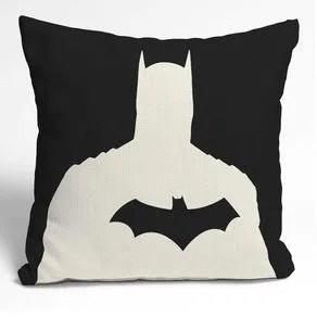 Almofada_Batman_DC_Comics_327