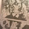 【鬼滅の刃176話考察】黒死牟の敗北|圧倒的な強さを見せた上弦の壱