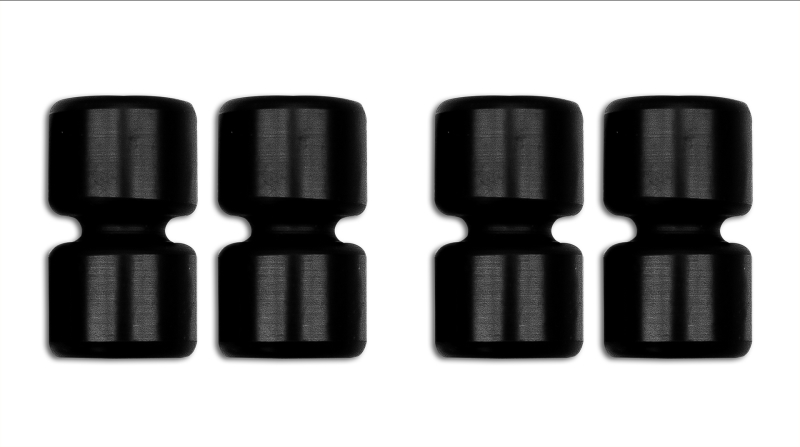Roller Four Pack