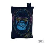 Gorilla Jam