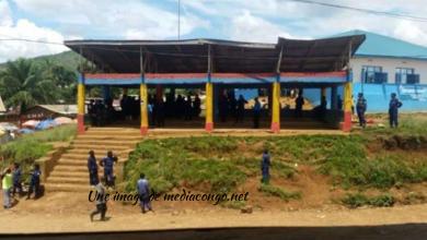 Photo of Mwenga : Douze à treize personnes tuées lors de la dernière attaque des miliciens à Kipupu