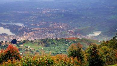 Photo of Kabare : l'exploitation des minerais dans le PNKB à la base des violations de droits humains