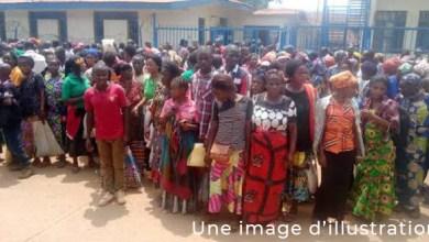 Photo of Kabare : La distance vers les tribunaux décourage les victimes de violences sexuelles à saisir la justice