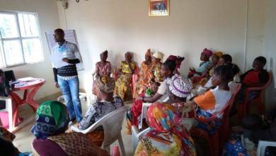 Photo of Sud-Kivu, kavumu : La coutume rétrograde, à la base de faible représentation des femmes dans les instances administratives dans le territoire de kabare.