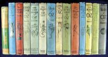 oz_set_of_books