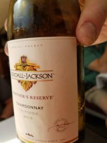 winetasting3