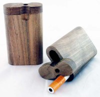 Dugout Pipe Related Keywords - Dugout Pipe Long Tail ...
