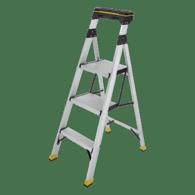 gorilla laddersproducts archive gorilla