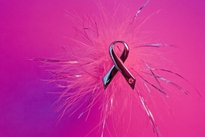 The Cause of the Breast Cancer Epidemic
