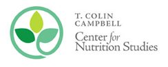 Online course in nutrition from Cornell University
