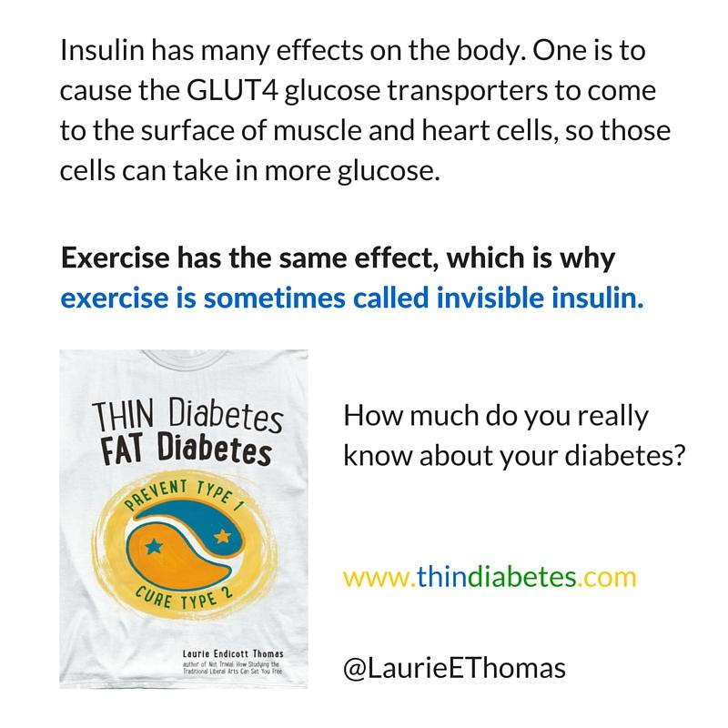 invisible-insulin