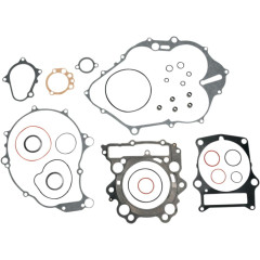 Complete Gasket Set ATV-UTV/ Pakkingset Yamaha YFM 660 R