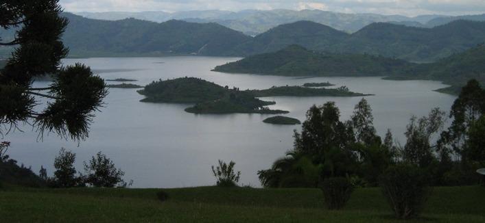 2-days-rwanda-gorilla-trekking-safari