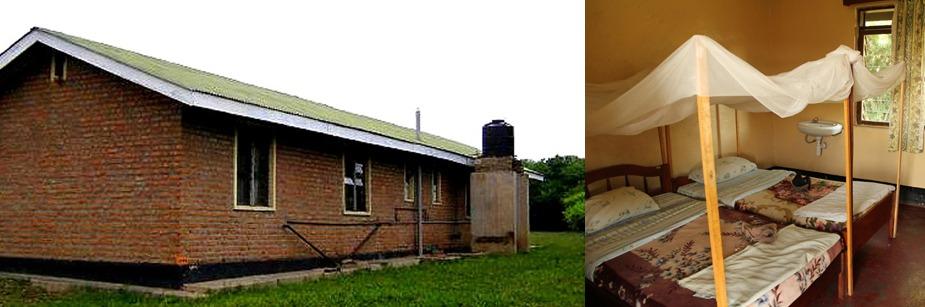 mweya-hostel-budget-lodge-at-queen-elizabeth-uganda