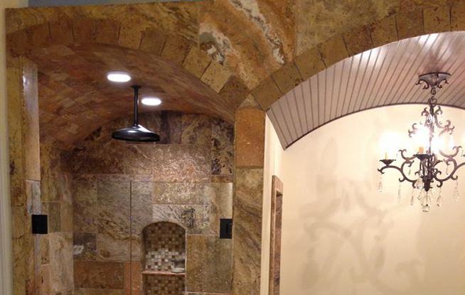 Atlanta Bathroom Remodeling