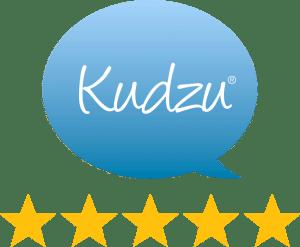 kudzu-review-badge