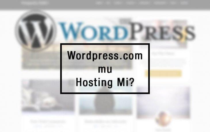 wordpress-mi-hosting-mi