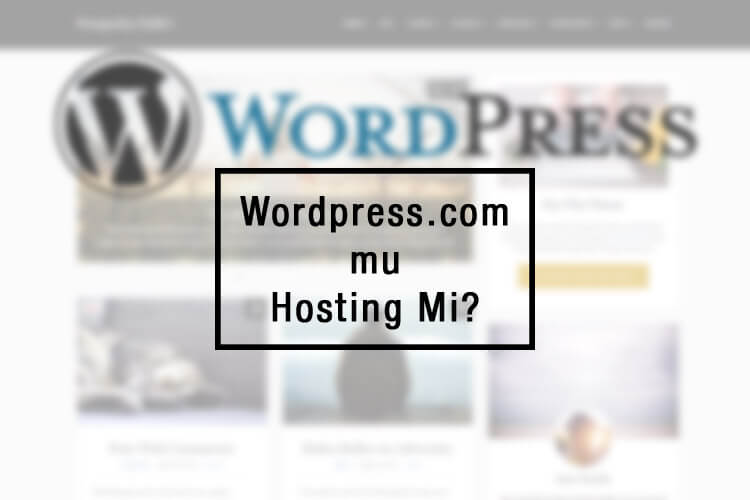 wordpress-mi-hosting-mi