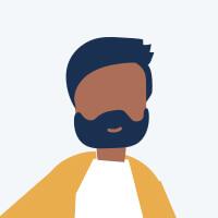 testimonials avatar1