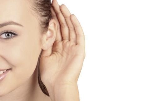 kaip pašalinti triukšmą galvoje su hipertenzija)