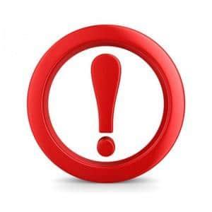 Капли в нос Викс Актив: когда назначается и от чего помогает, показания и противопоказания для применения, состав и дозировка
