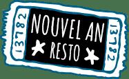 ticket-resto