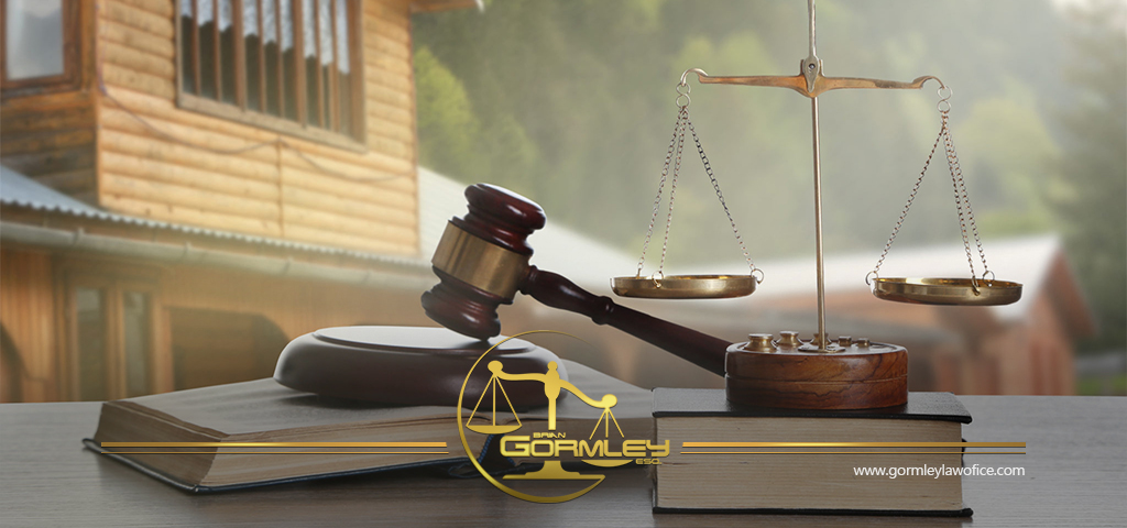 Steps-Involved-in-the-Probate-Process