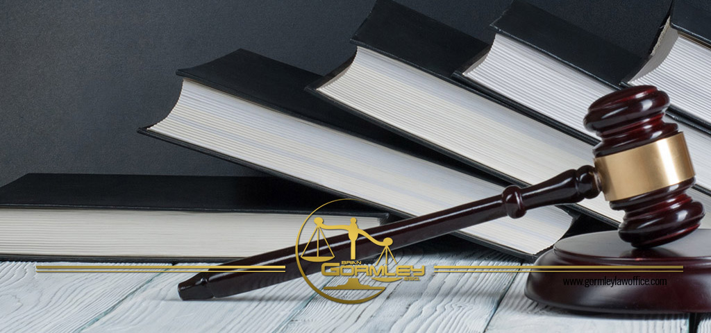 The-Types-of-Cases-Handled-by-the-Probate-Division